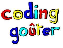 Coding goûters nantais